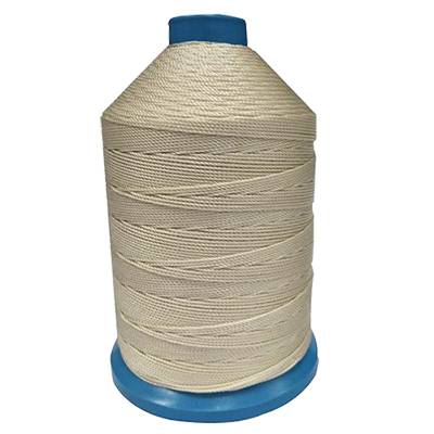 Heavy Weight Filament Nylon Thread