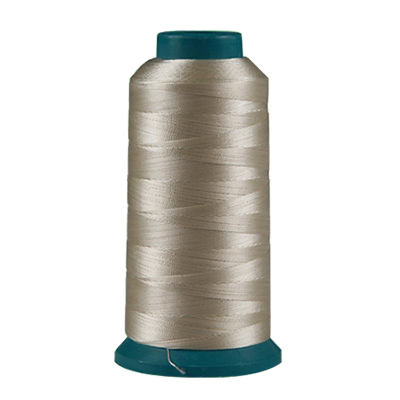 Fire Retardant Sewing Thread