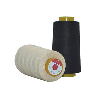 Spun Polyester Thread