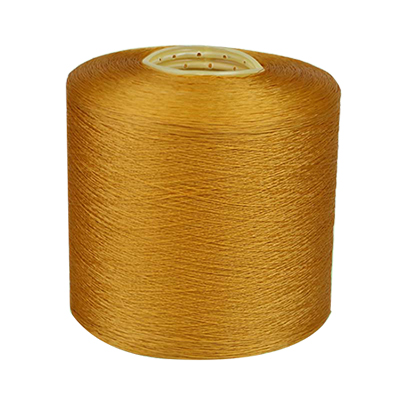 Bonded Polyester Thread