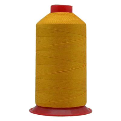 waterproof Bonded Polyester Thread