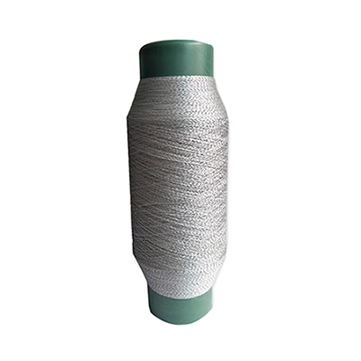 Polyester Reflective Sewing Thread